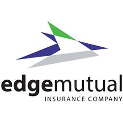 Edge Mutual Insurance
