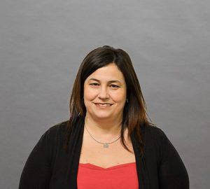 Toni Sousa of Nicol Insurance