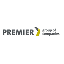 Premier group of companies