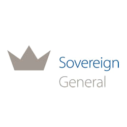 Sovereign General
