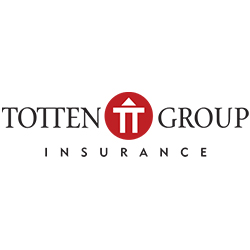 Tottenham Group Insurance