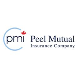 peel mutual insurance