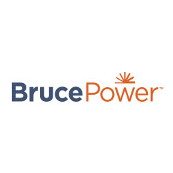 Bruce Power Group Benefits