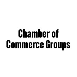 Chamber of Commerce Group Benefits