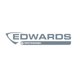 Edwards Group Benefits