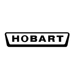 Hobart Group Benefits