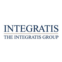 Integratis Group Benefits