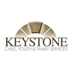 Keystone Child Youth Services Group Benefits