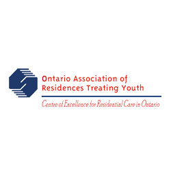 Ontario Association of Residence Treating Youth Group Benefits