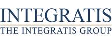 Integratis logo