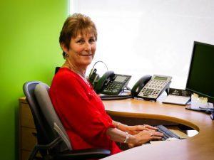 Diane Bailey Nicol Insurance