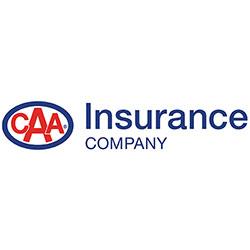 CAA Insurance Company