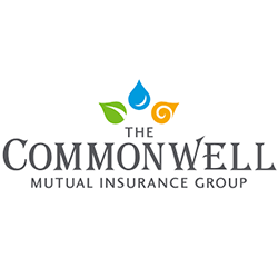 The Commonwell Mutual Insurance Group