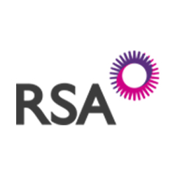 RSAInsurance-Logo