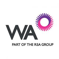 WesternAssurance-Logo